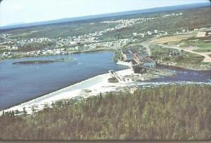 Bishop's Falls Mill, 1979 Small (2) (1)